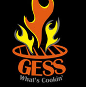 Gess What's Cookin'