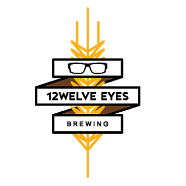 12welve Eyes Brewing