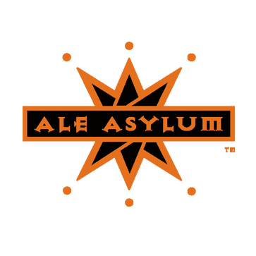 Ale Asylum Brewing