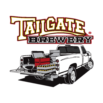 Tailgate Brewing
