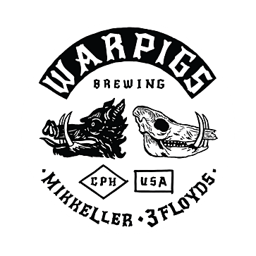 Warpigs Brewing