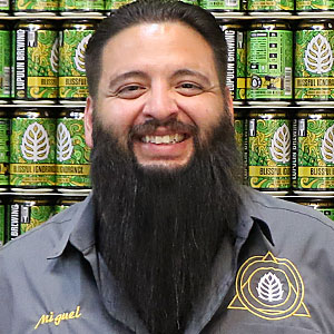 About The People Who Make And Serve The Best Beers In